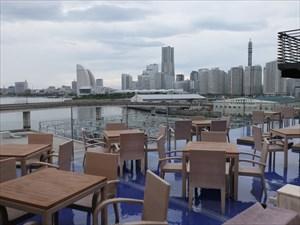INSPA(インスパ)横浜